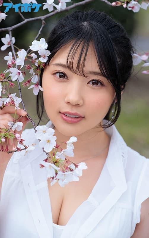 椎名りりこ画像-1 | AV女優画像 手道楽
