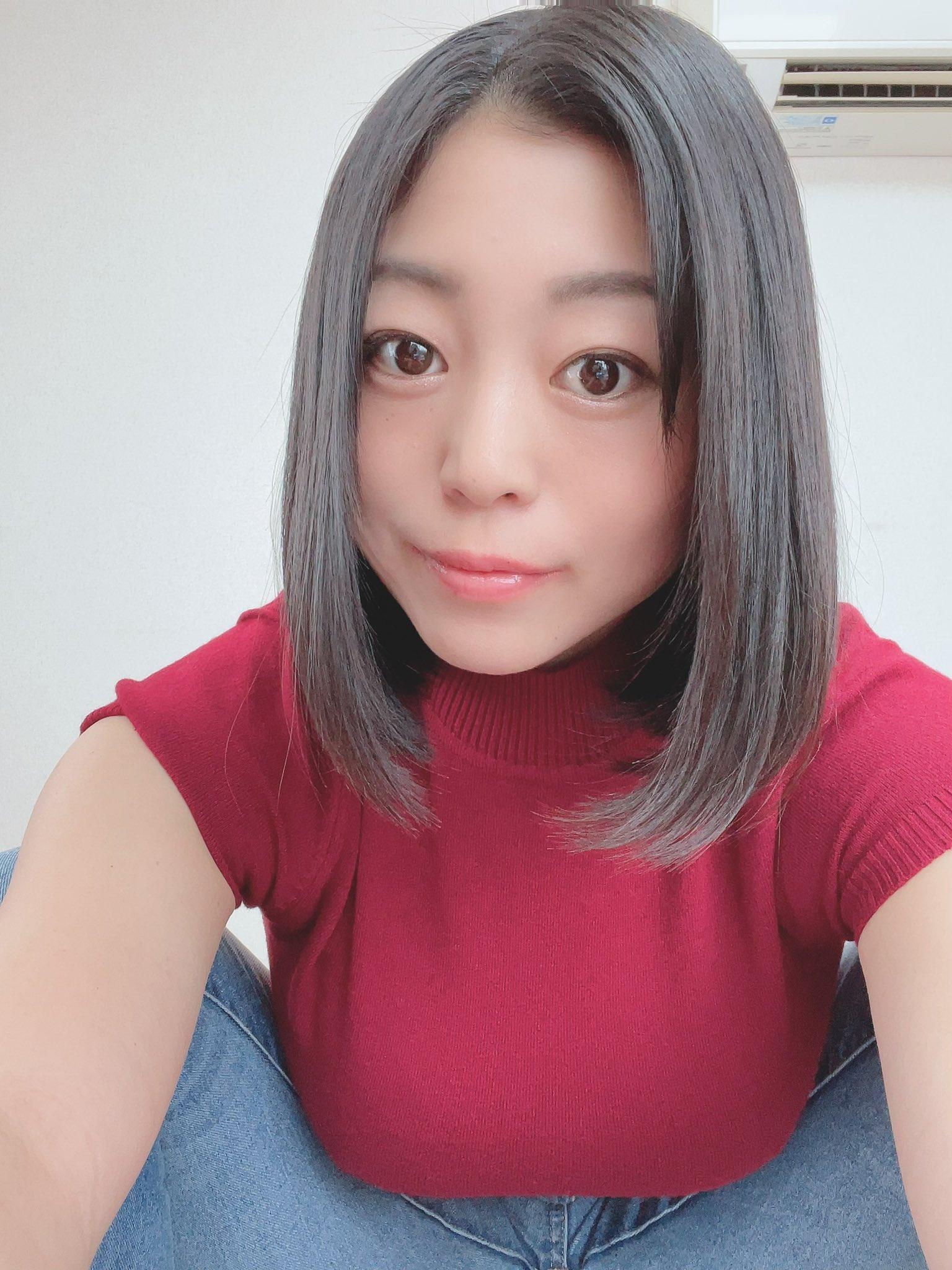 赤城穂波 VR