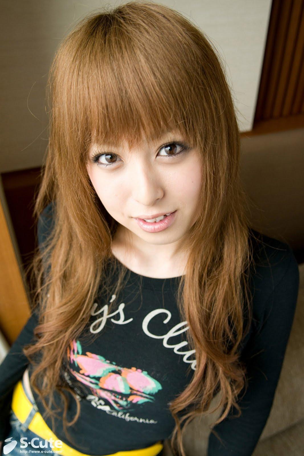 ICHIKA画像-1 | AV女優画像 手道楽の写真