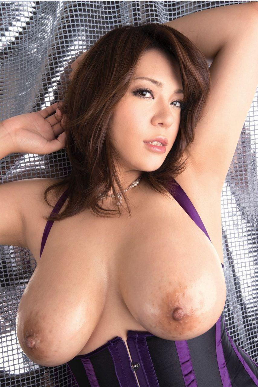 結月恭子 nude