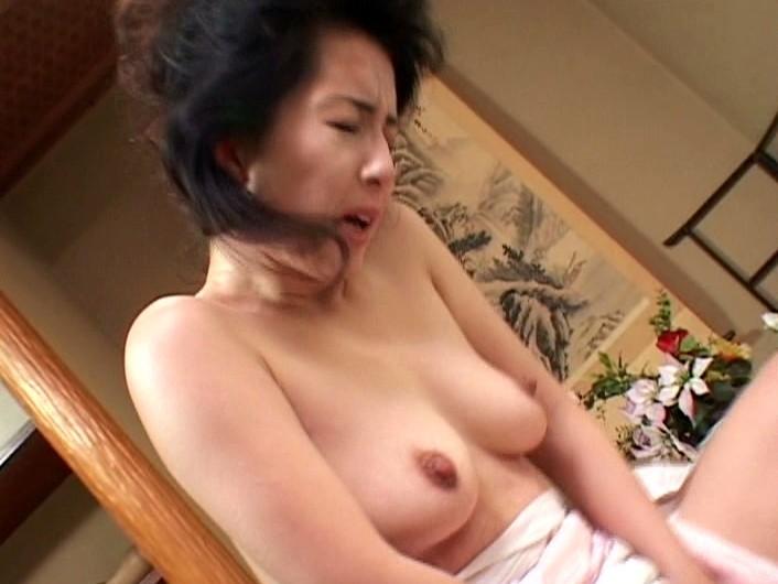 av 美月ゆう子 美月ゆう子 | 女優名 | 痙攣アクメ動画マンボー